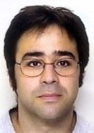 Calvete Manrique, Daniel